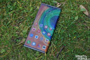 Huawei Mate 30 Pro15