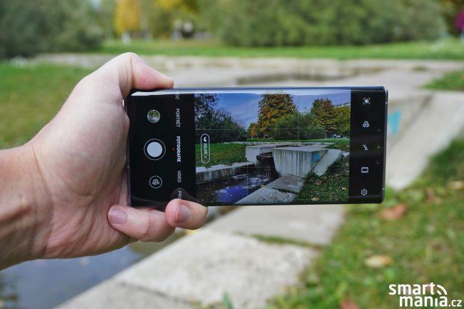 Huawei Mate 30 Pro17