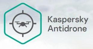 Kaspersky Antidrone 1