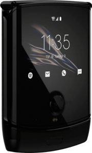 Motorola Razr 3