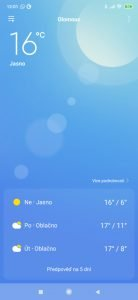 Screenshot 2019 10 13 12 01 39 269 commiuiweather2