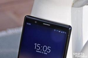 Sony Xperia 5 17