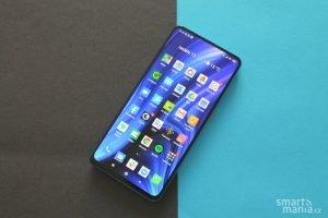 Xiaomi Mi 9T Pro 13