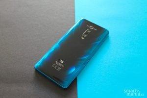 Xiaomi Mi 9T Pro 3