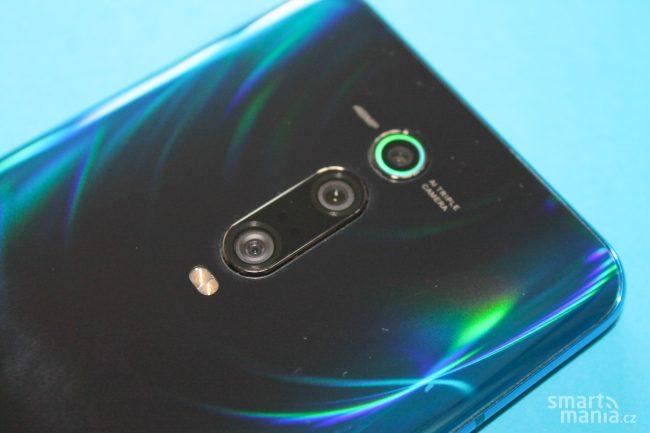 Xiaomi Mi 9T Pro 5