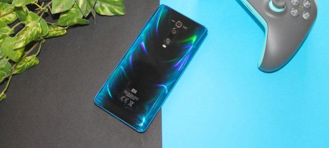 Xiaomi Mi 9T Pro recenze