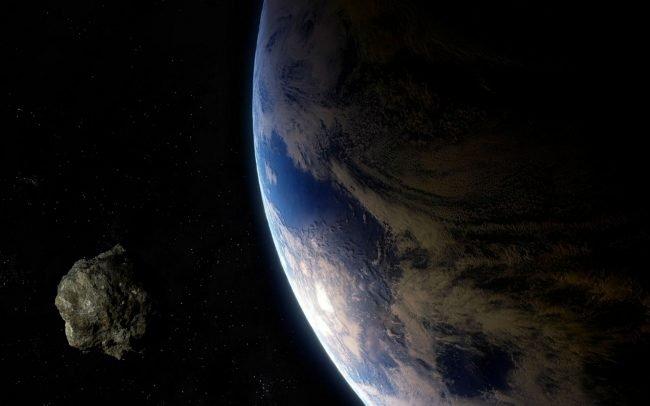 asteroid 4369511