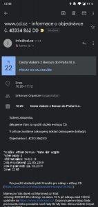 gmail android 10 dark mode 06