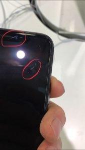 iphone 11 6