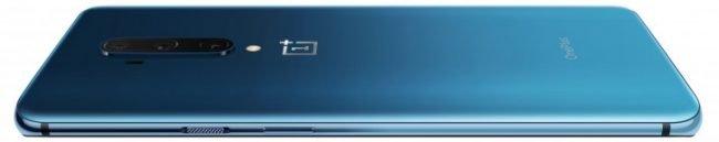 oneplus 7T Pro 1
