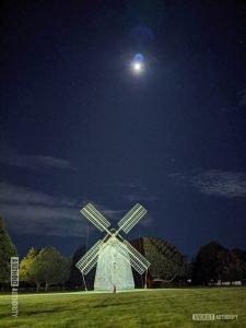 pixel 4 astrophoto 02