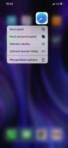 screen ip11 09