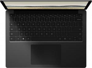 surface laptop 13 1