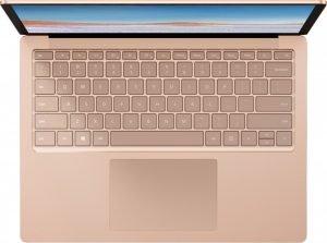 surface laptop 13