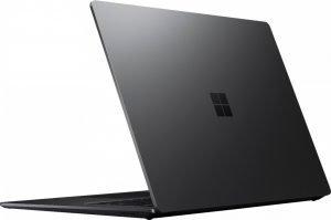 surface laptop 15 1