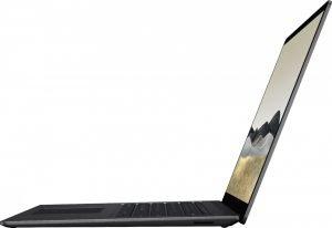 surface laptop 15 2
