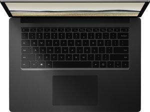 surface laptop 15 3