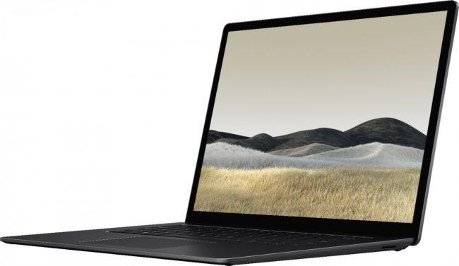 surface laptop 15 4