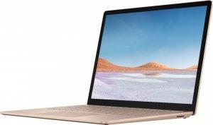 surface laptop 16