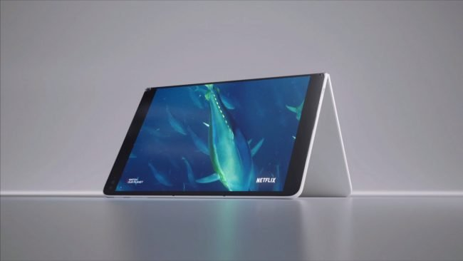 surface neo 8