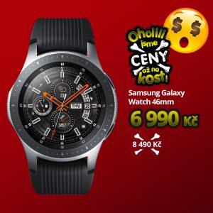 1080 1080 Oholene BF 46 watch