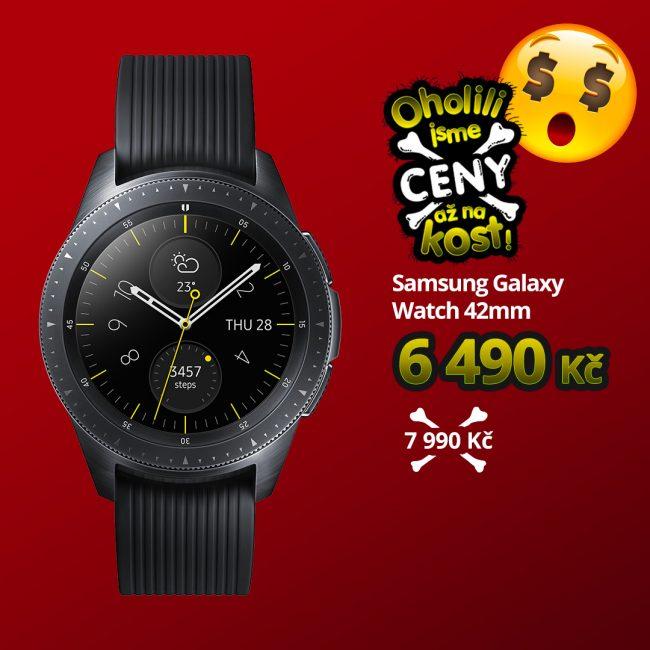 1080 1080 Oholene BF watch 42 1