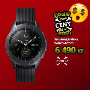 1080 1080 Oholene BF watch 42