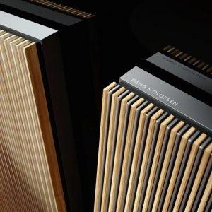 Beovision Harmony Wood Film Still 02 High