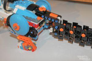 LEGO Boost 7
