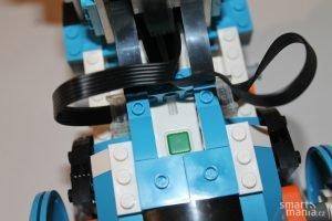 LEGO Boost 8