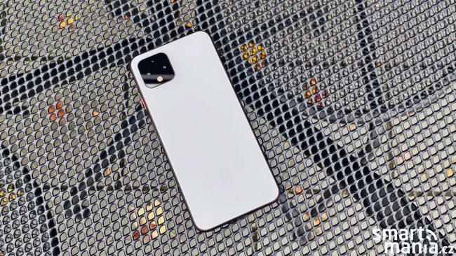 Pixel 4 08