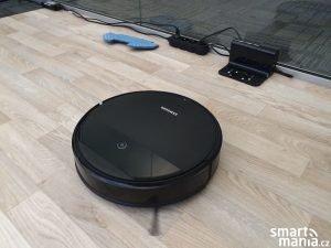 Samsung PowerBot vysavac 04