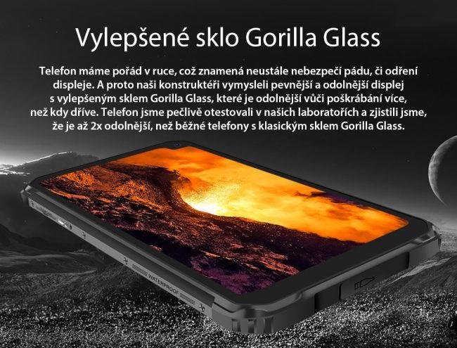 gbv6100 gorilaglass