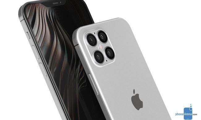 iphone 12 6