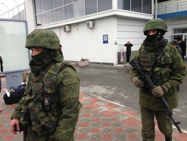 krym simferopol anexe