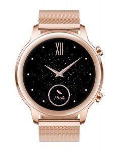 magicwatch 2 5