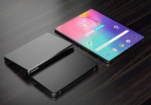 samsung galaxy tablet 1024x711