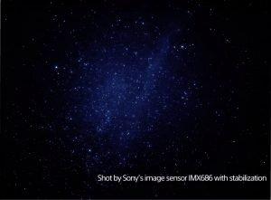 sony sensor IMX686 sample 1 jpgs
