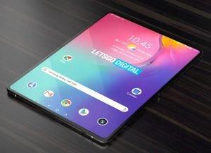 tablet met groot scherm 1024x740