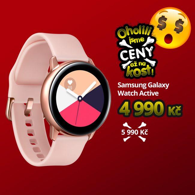 1080 1080 Oholene BF watch active