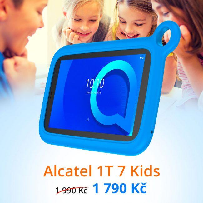 1080 1080 alcatel 1T 7