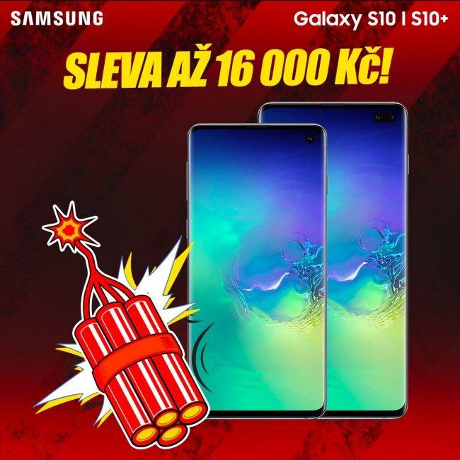 1080 1080 mega akce S10