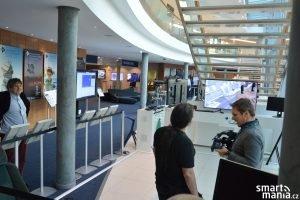 Dassault Systemes VR Francie 14