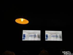 Dassault Systemes VR Francie 31
