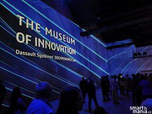 Dassault Systemes VR Francie 43