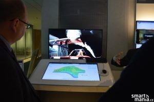 Dassault Systemes VR Francie 45