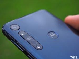 Motorola One Macro 04