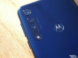 Motorola One Macro 05