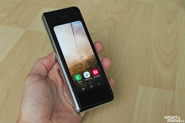 Samsung Galaxy Fold 06
