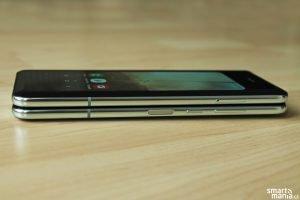 Samsung Galaxy Fold 08